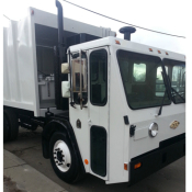 1998-crain-carrier-garbage-truck-1-picture-s-l1600-01