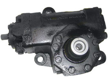 steering-gear-box1