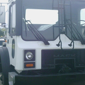 2003-mack-mru-600-picture-1