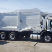 2011-mack-mru-vehicle-exterior-complete-right-side-picture-1