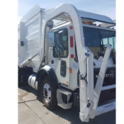 2011-mack-mru-vehicle-exterior-right-side-picture-3-1