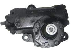 steering-gear-box1